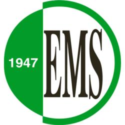 Welkom op de site van SV EMS