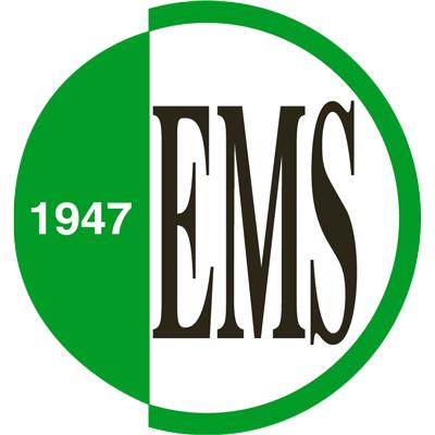 SV EMS